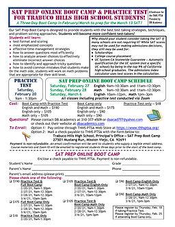 SAT BOOTCAMP Spring 2021.jpg