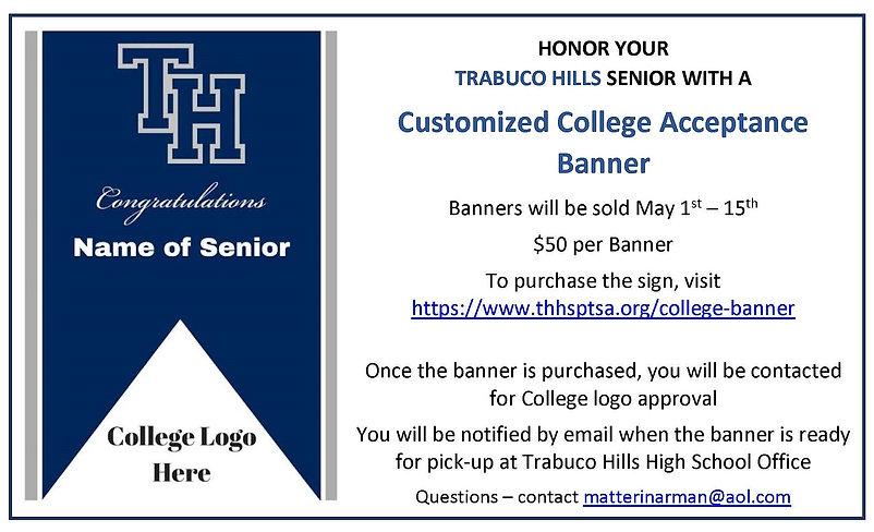college banner.jpg