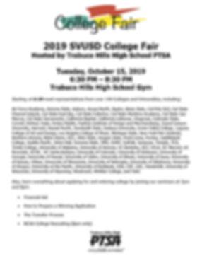 College Fair Flyer 2019.jpg