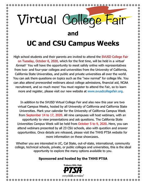 College Fair Flyer Revised.jpg