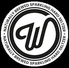 W Seltzer Logo White BG.png
