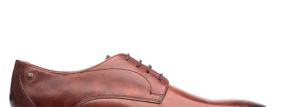 Base London - Ivy - Burnished Rosewood