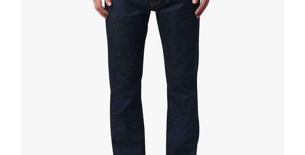Pretty Green - Regular Fit Jeans - Rinse Wash