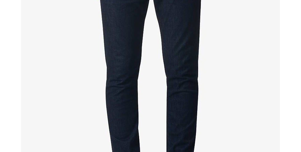 Pretty Green - Slim Fit Jeans - Rinse Wash
