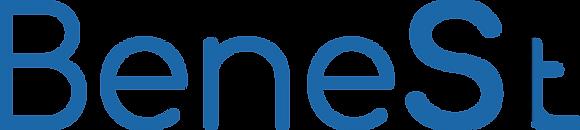 Logo BeneSit 2.png