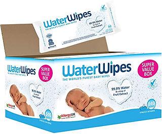 waterwipes.jpg