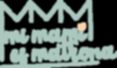 mi-mami-es-matrona-logo-color-SIN-fondo-
