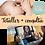 Thumbnail: TETAller Lactancia + Consulta