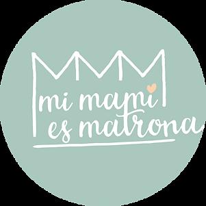 mi-mami-es-matrona-logo-color-fondo-tran