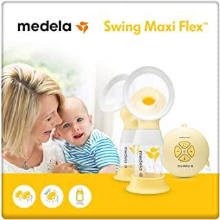swing maxi flex.jpg