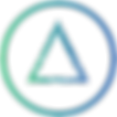 AURORA SKY LOGO FINAL-2.png