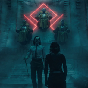 LOKI Review: In Chaos Theory, life (and Loki) always finds a way in revealing, heartfelt S1E4 Ep