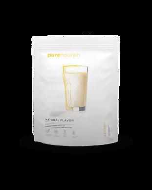 Purenourish.png