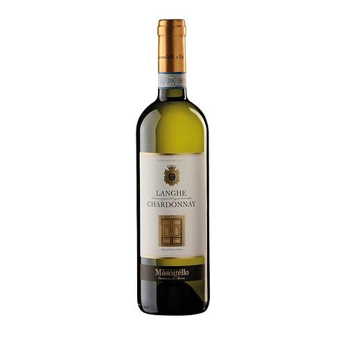 Langhe Chardonnay D.O.C. 2020