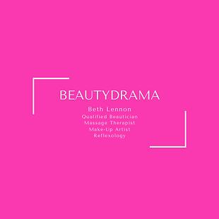 beautydrama logo.png