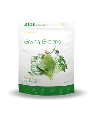 Givin greens.png
