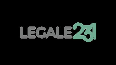 Logo LEGALE 231.png