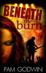 Beneath the Burn - Pam Godwin.jfif