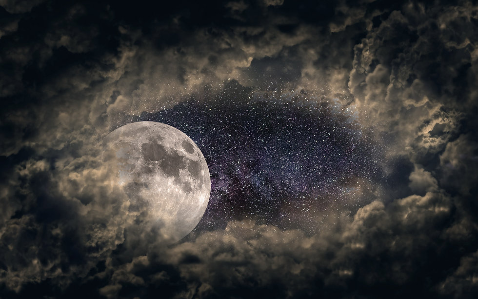 moon-starry-sky-4k-night-clouds.jpg
