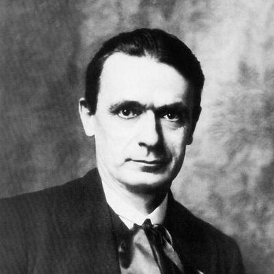 Portraits of Rudolf Steiner 0005.jpg