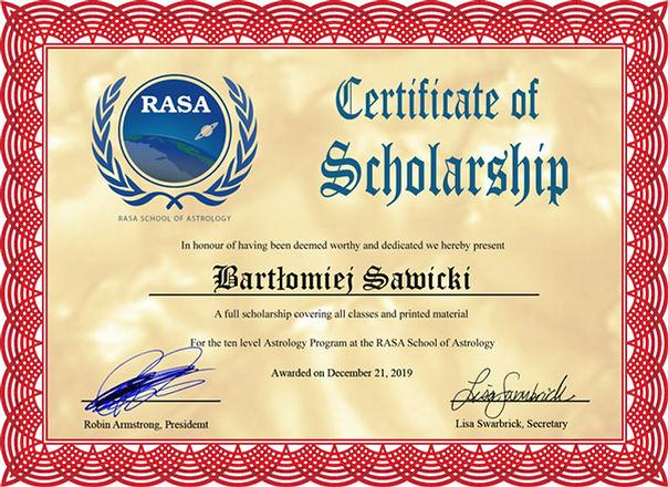 RASA-Award-20191221-Sawicki-Batlomiej.jp
