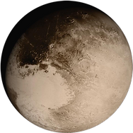 pluto transp.png