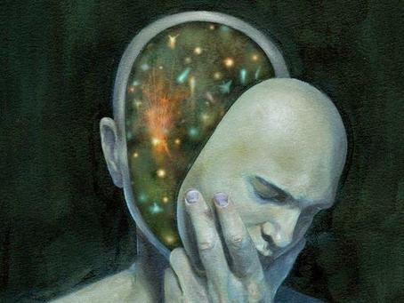 Czym jest Ego?