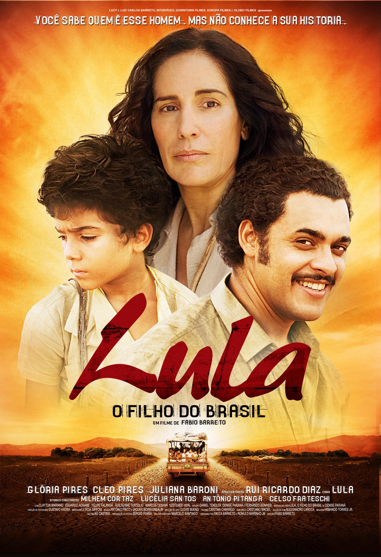 Lula-O-Filho-do-Brasil