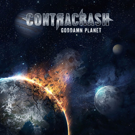contracrash-cover gdp.jpg