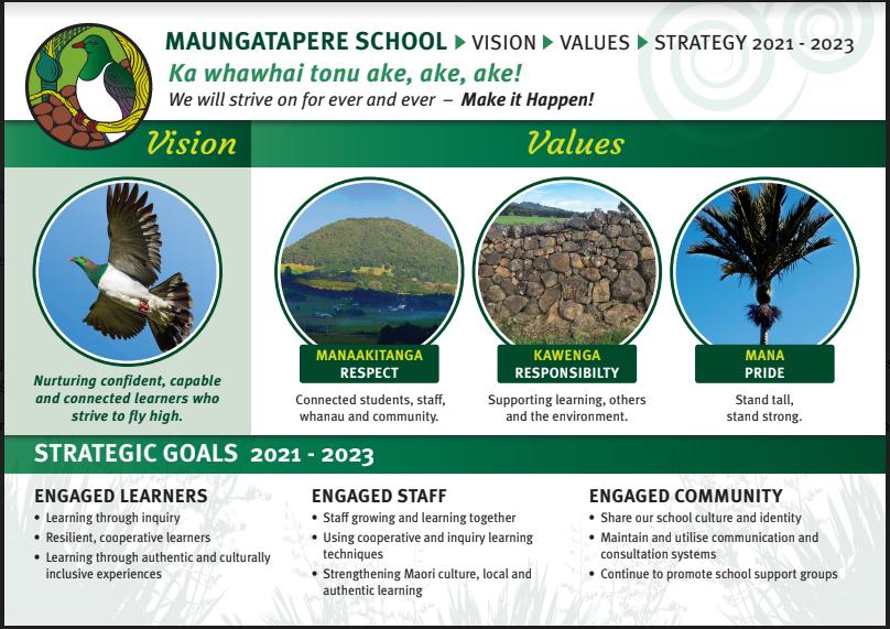 Strategic Plan 2021.PNG