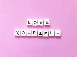 Love Yo' Self: The Aftermath