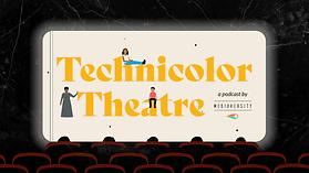 TechTheatre.png