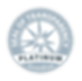 Seal-Of-Transparency-Guidestar.png