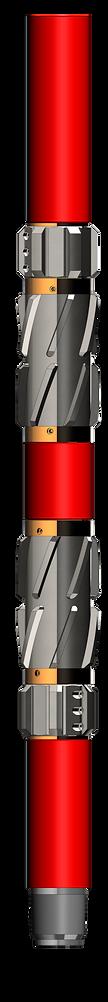 Non-Rotation Scraper Tool.png