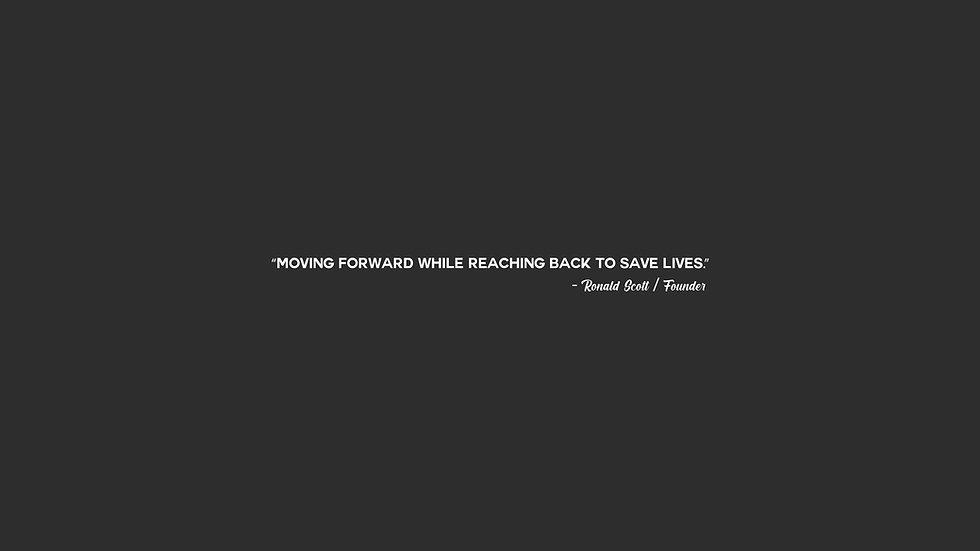 Ronald Quote.jpg
