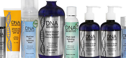 DNA_product_line_new.jpg