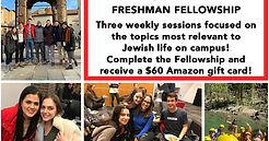 Freshman-Fellowship-Click-Here.jpg