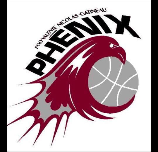 Phénix_logo