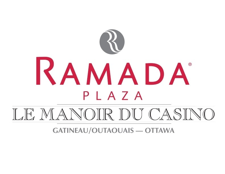 Ramada Manoir du casino