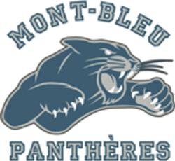 ES Mont-Bleu