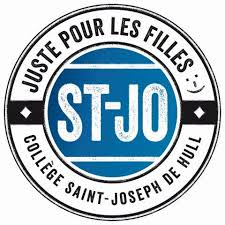Collège St-Joseph