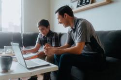 impact-tutoring-15.jpg