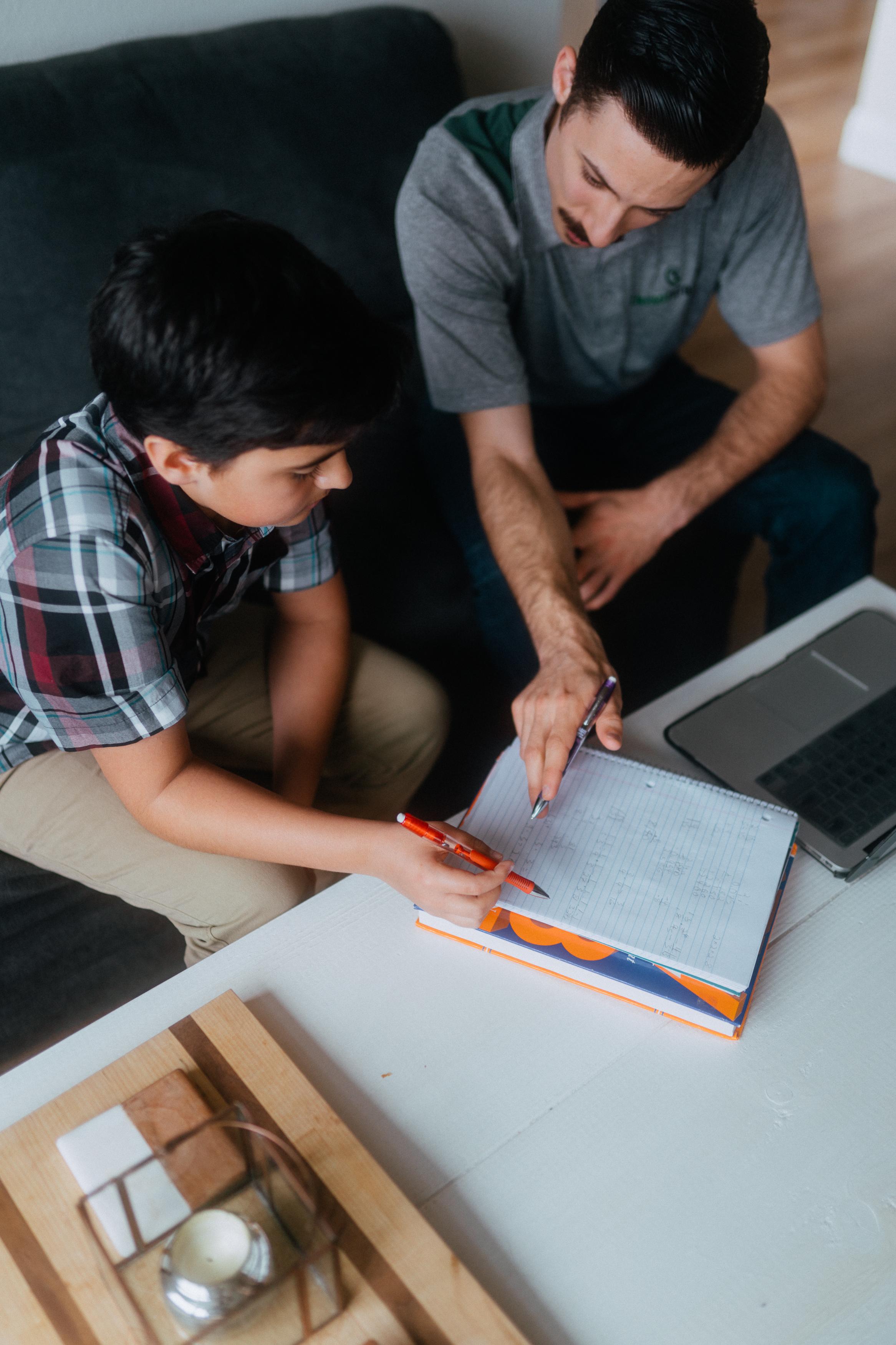 impact-tutoring-21.jpg