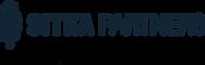 logo-draf.png