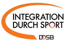 IDS_Logo_edited.jpg