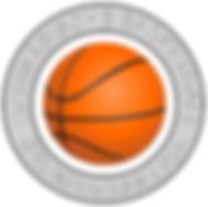 SBBGL Logo klein.png