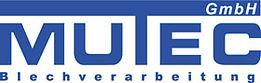 Mutec-Logo.jpg