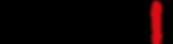 Yazar Logo.png