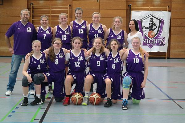 U20-U18w.JPG