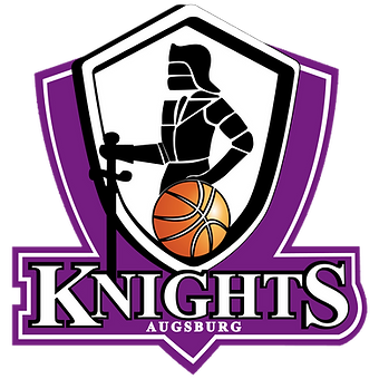 Knights_Logo_150x150mm.png
